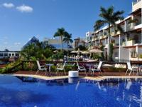 Hotel Villa Rolandi