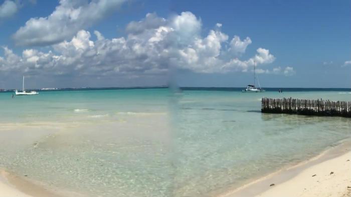 WorldMark Playa