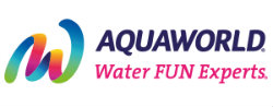 Aquaworld Cancún Tours