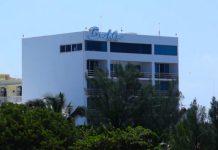 Bahía Chac Chi