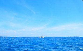 Tour Isla Mujeres en Catamarán