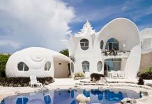 Isla Mujeres Airbnb