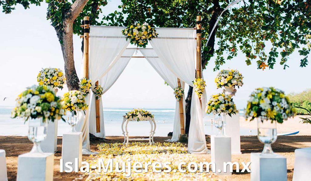 Isla Mujeres 10